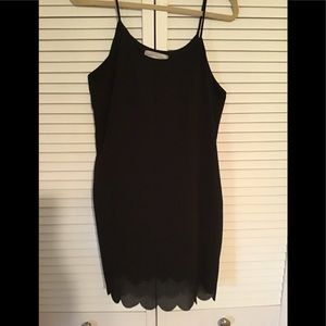 Sucre' Collective Dress